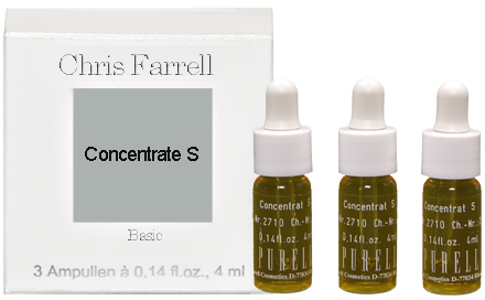 http://anubis.si/wp-content/uploads/2019/05/2710_ConcentrateS_4ml.jpg