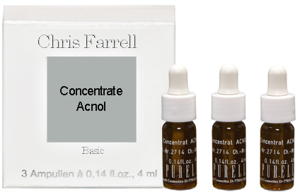 http://anubis.si/wp-content/uploads/2019/05/2714_ConcentrateAcnol_4ml.jpg