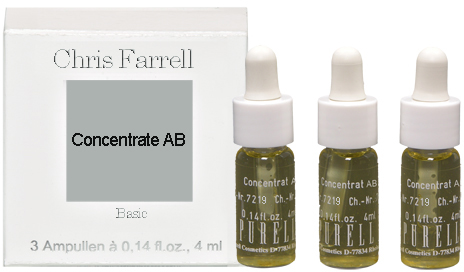 http://anubis.si/wp-content/uploads/2019/05/2719_ConcentrateAB_4ml.jpg